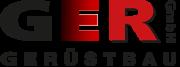 GER GmbH Gerüstbau